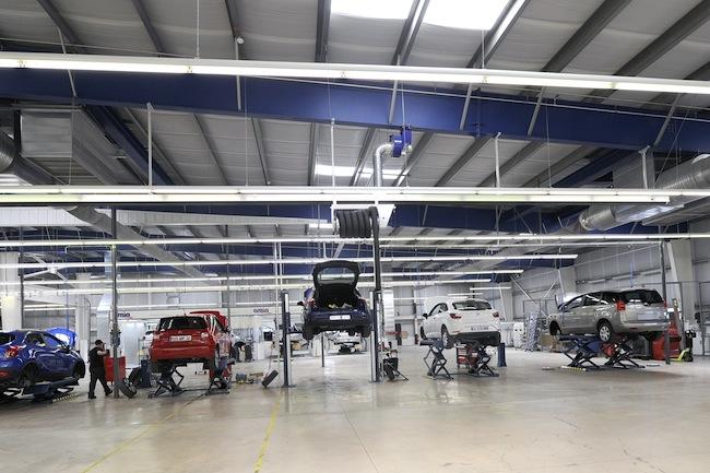 usine aramisauto-1