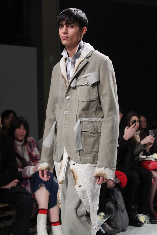 mihara-yasuhiro