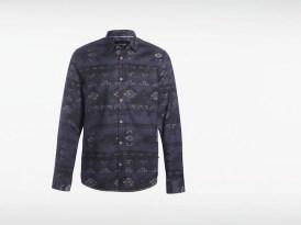 bonobo-jeans-chemise-navajo-39-99e