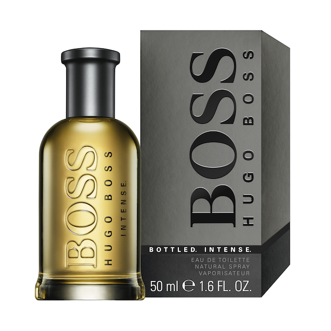 boss-bottled-intense