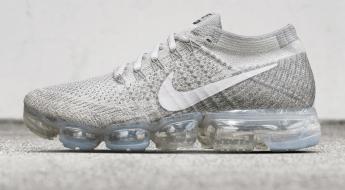 Nike Air VaporMax drops May 4