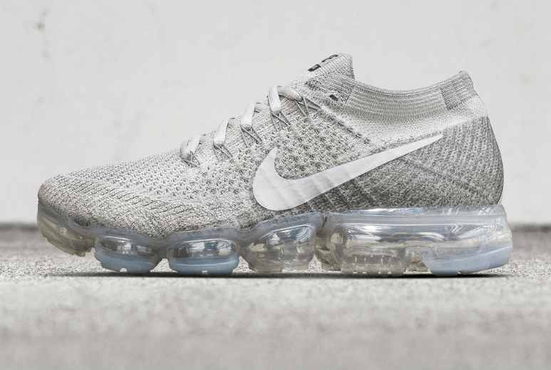 Nike Air VaporMax drops May 4 sneakers