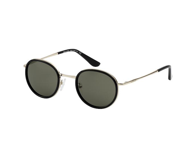 Eden Park sunglasses
