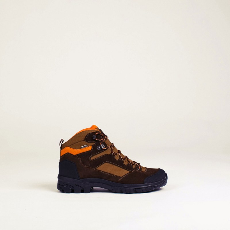 chaussure randonnée aigle