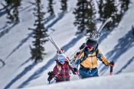 vêtement de ski