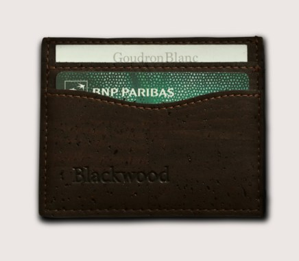 porte-carte-vegan-blackwood