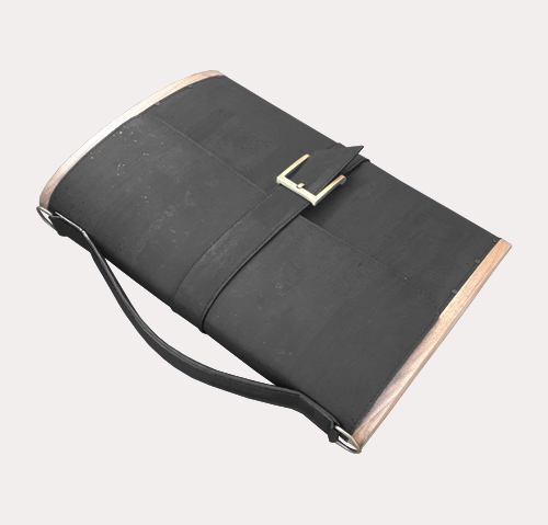 sac-vegan-business-noir-paola-borde-homme-plat