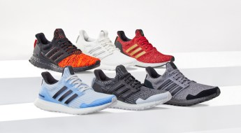 ADIDAS_GOT game of thrones