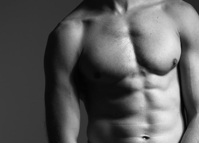 Quelle alimentation pour la musculation ?