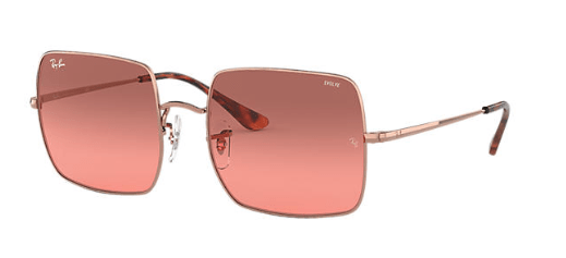 lunette soleil ray ban homme 2020