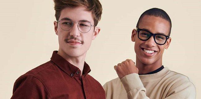 Tendances modes des lunettes de vue de 2019 \u2013 2020