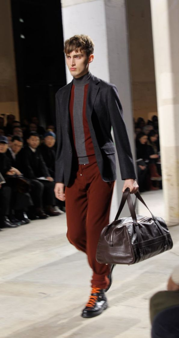 hermes homme hiver IMG_6930
