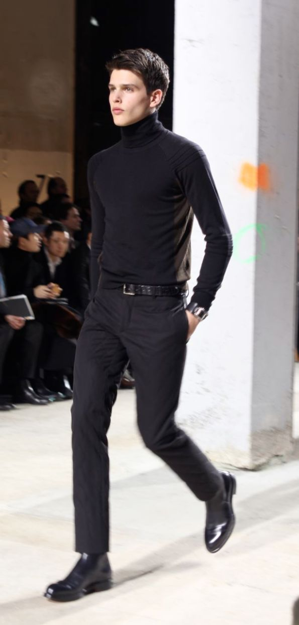 hermes homme hiver IMG_6989