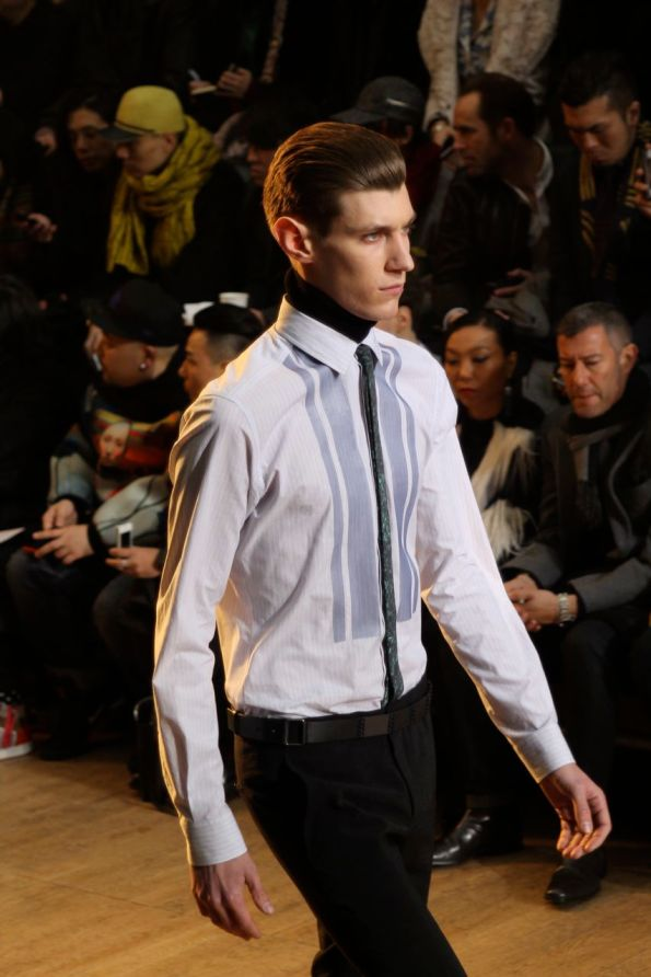 lanvin homme hiver 2013 IMG_7152