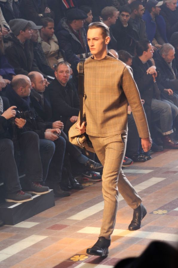 lanvin homme hiver 2013 IMG_7178