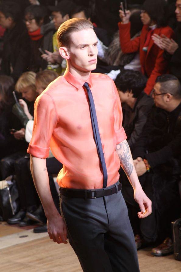 lanvin homme hiver 2013 IMG_7231