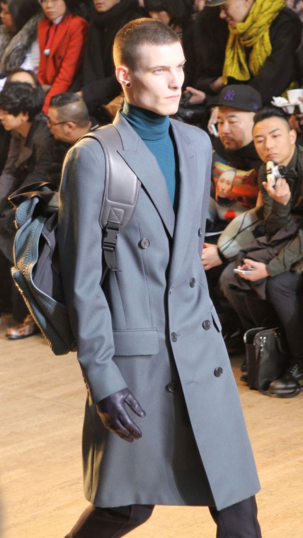 lanvin homme hiver 2013IMG_7198
