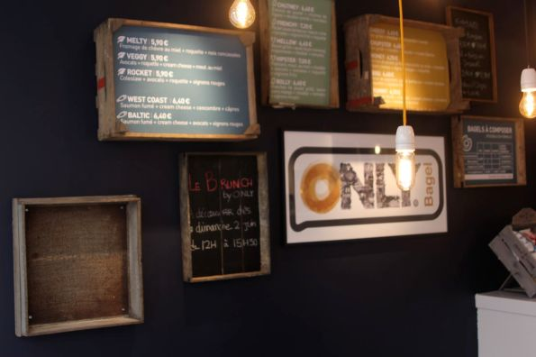 only bagel IMG_9988