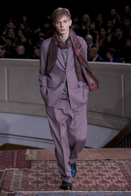 PAUL-SMITH-MEN-FW14-26