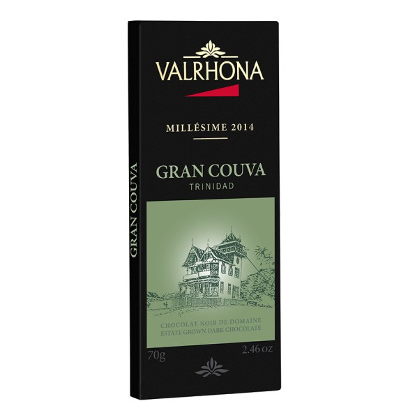 Valrhona-Gran-Couva-10810