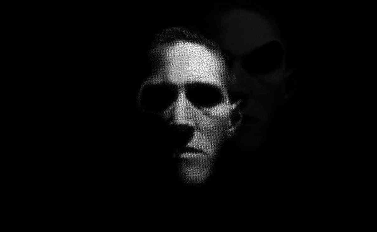 Murmures dans les ténèbres : Écouter Lovecraft (Les chroniques du Maître 2/4)