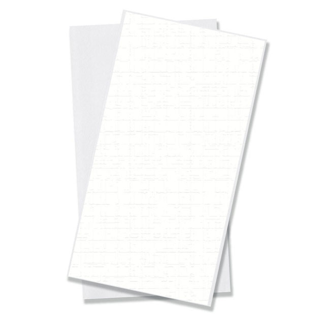 Non woven paper napkins