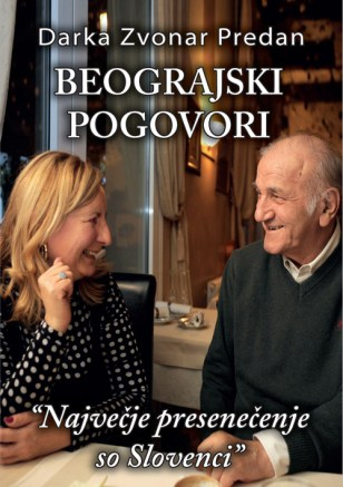 Darka_Zvonar_Predan_-_Beograjski_pogovori