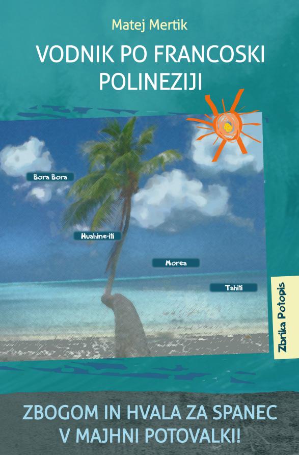 Matej_Mertik_-_Vodnik_Polinezija