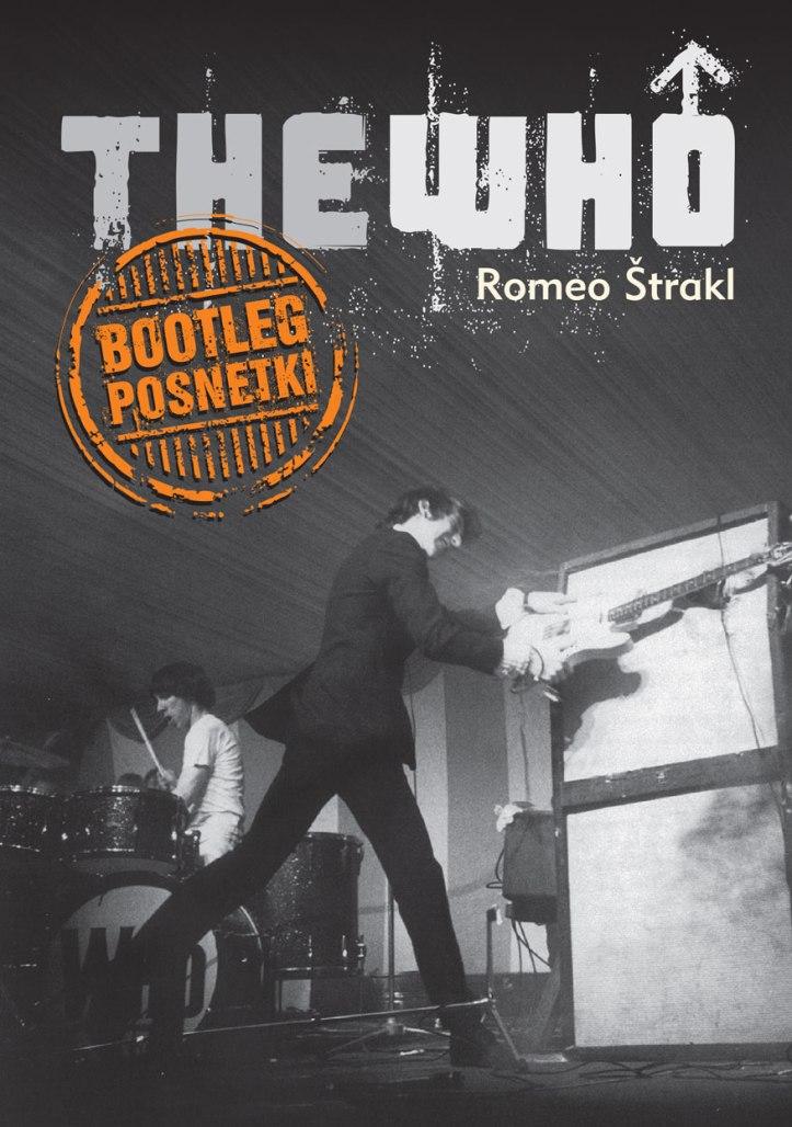Romeo_Strakl_-_The_Who_-_Bootleg_posnetki