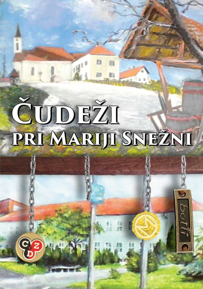 Cudezi-naslovnica (1)