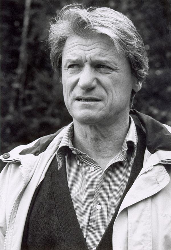 Niko-Grafenauer (1)