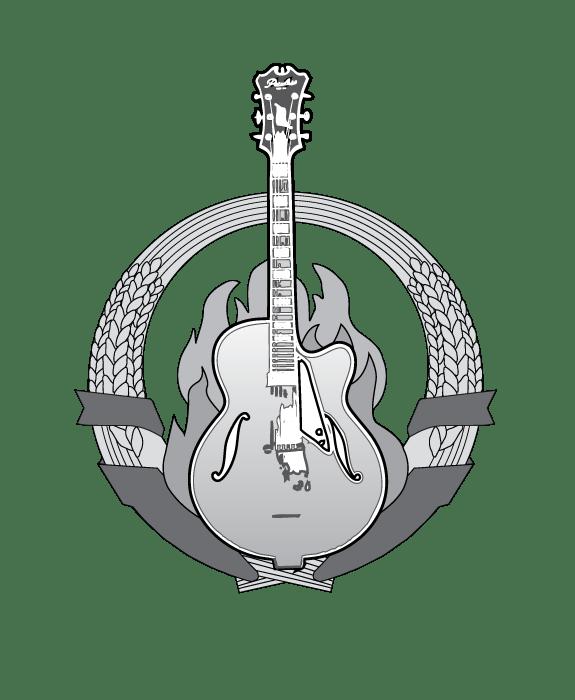 LP-mb-rokerji-3a