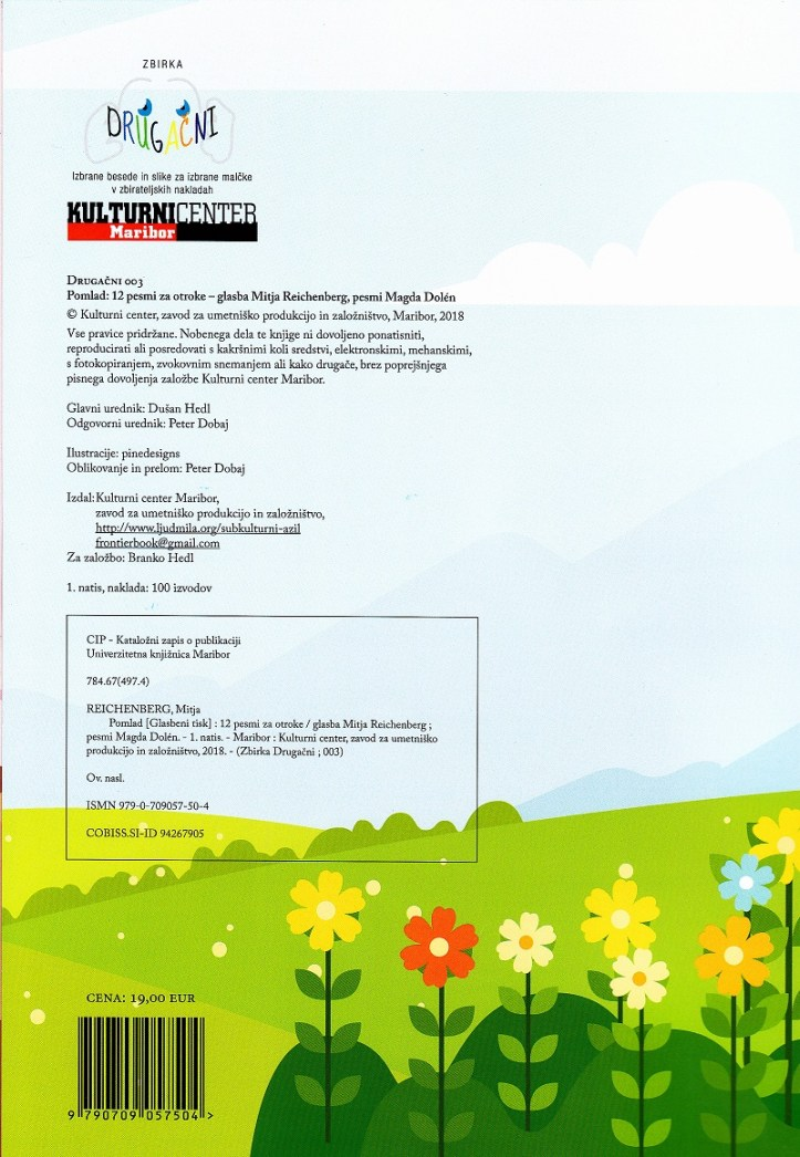 pomlad2 (1)