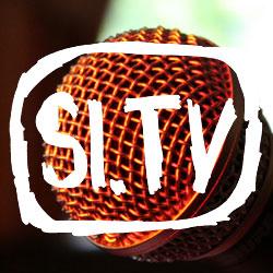 g+logo