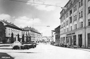 Okoli leta 1955