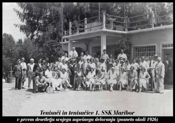 TK-Branik-Maribor1926