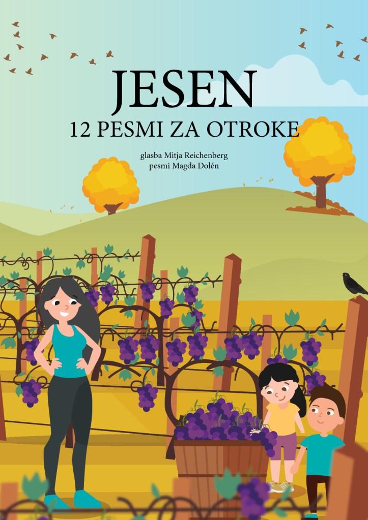 !JESEN_tisk