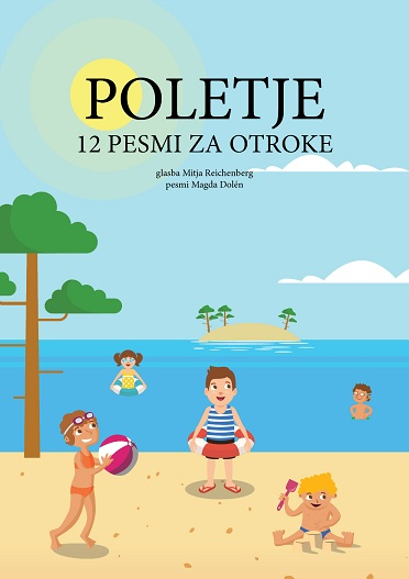 !POLETJE_TISK