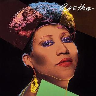 Aretha86