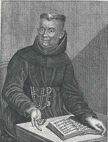 Pohlin