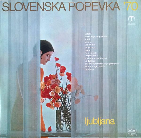 1970 Pop.jpg