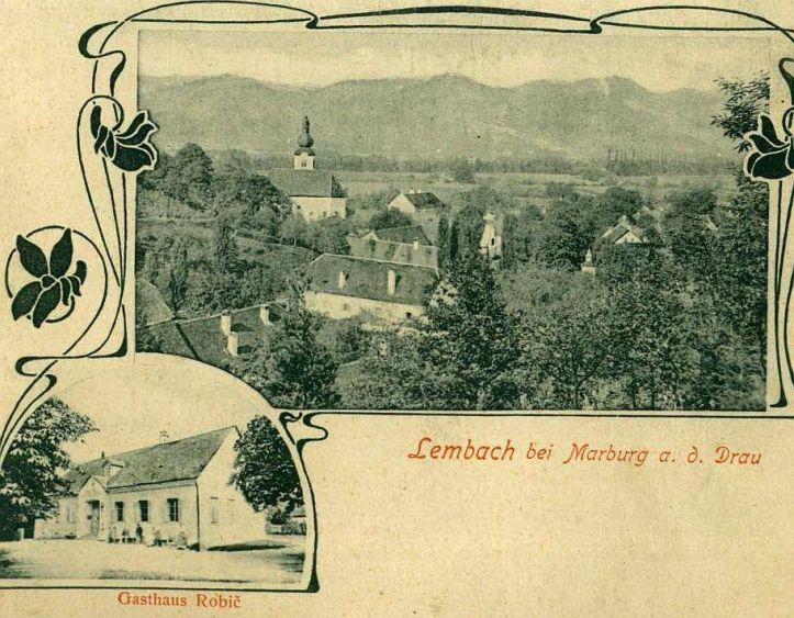 LIMBUS 1903_(240)