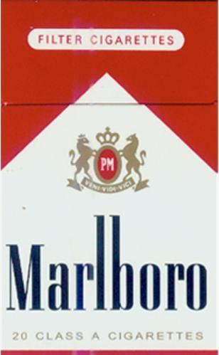 marlboro_red_cigarettes.jpg