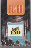 Gu-gu-happy-end