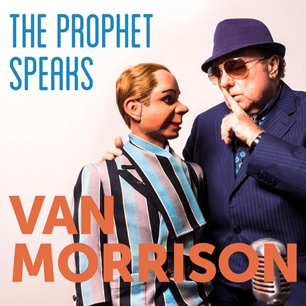 the-prophet-speaks-news-post.png