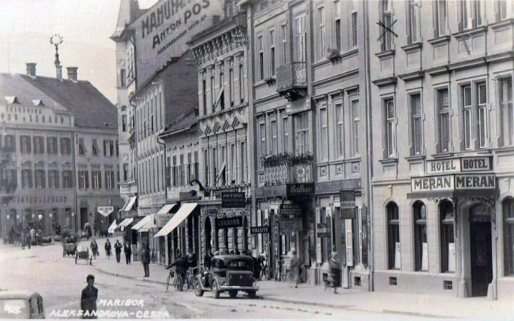 Alexsandrova-cesta-alte-1937