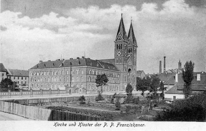 franciskanska_(431)
