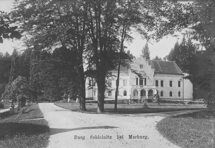 Slivnica2-1913