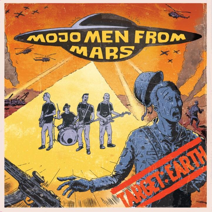 mojo_men_cover_V05_3000_1000