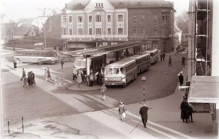 postaja-1961